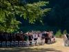 scape-portland-wedding027