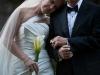 scape-portland-wedding028