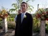 scape-portland-wedding029