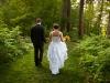 scape-portland-wedding035