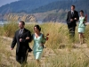 scape-portland-wedding036