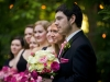 scape-portland-wedding037
