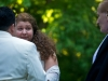 scape-portland-wedding039