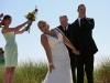 scape-portland-wedding040