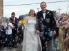 scape-portland-wedding044