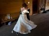 scape-portland-wedding049