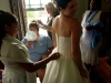 scape-portland-wedding001