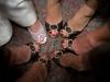 scape-portland-wedding011