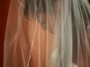 scape-portland-wedding012