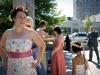 scape-portland-wedding022