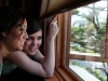scape-portland-wedding024