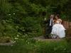 scape-portland-wedding051