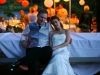 scape-portland-wedding054