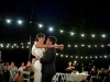 scape-portland-wedding057