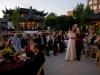 scape-portland-wedding061