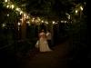 scape-portland-wedding062