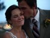 scape-portland-wedding070