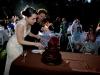 scape-portland-wedding071