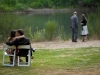 scape-portland-wedding074