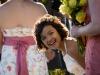 scape-portland-wedding026