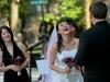 scape-portland-wedding038
