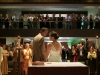 scape-portland-wedding043
