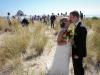 scape-portland-wedding045