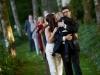 scape-portland-wedding050