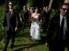 scape-portland-wedding005