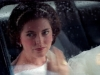 scape-portland-wedding013
