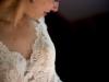 scape-portland-wedding018