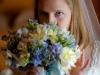 scape-portland-wedding021