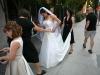 scape-portland-wedding023