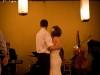 scape-portland-wedding053