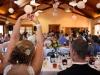 scape-portland-wedding064