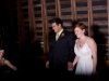 scape-portland-wedding068