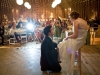 scape-portland-wedding072